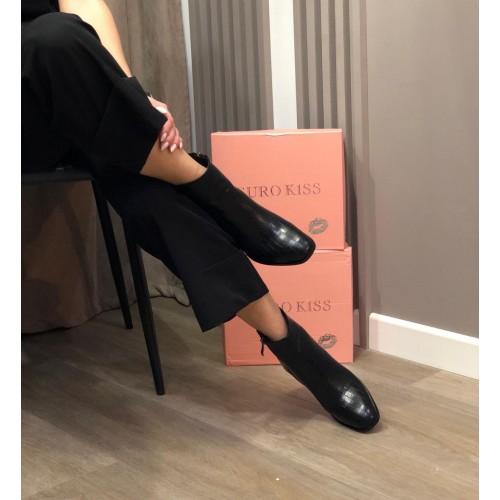 Ботинки женские Merge - арт.420801