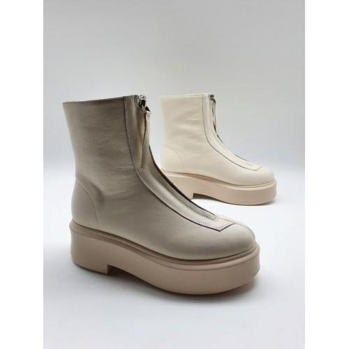 Ботинки женские The Row