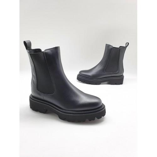 Ботинки женские  Balenciaga - арт.270647