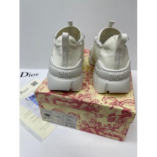 Кроссовки  женские  Dior - арт.163833
