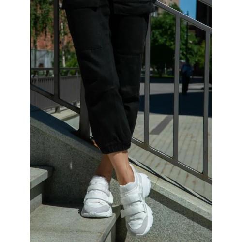 Кроссовки  женские  Dior - арт.164623