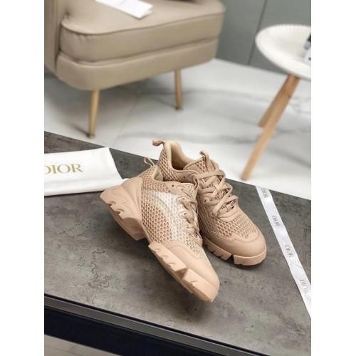 Кроссовки  женские  Dior