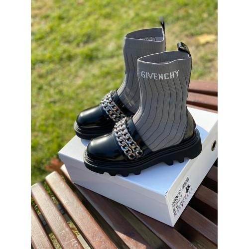 Туфли женские Givenchy