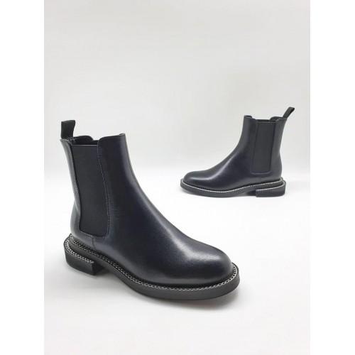 Ботинки женские Givenchy - арт.450748