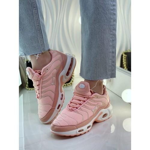 Кроссовки женские  Nike  - арт.352101
