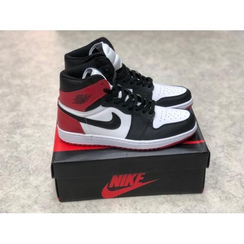 Кроссовки мужские  Nike Air Jordan