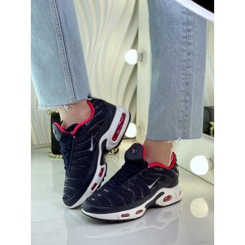 Кроссовки женские  Nike  - арт.352102