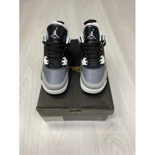 Кроссовки женские  Nike Air Jordan 4