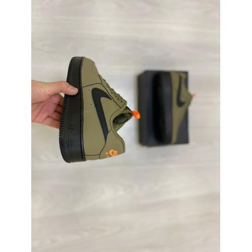 Кроссовки женские  Nike Air Force  - арт.353840