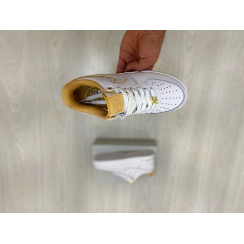 Кроссовки женские  Nike Air Force 1 - арт.353764