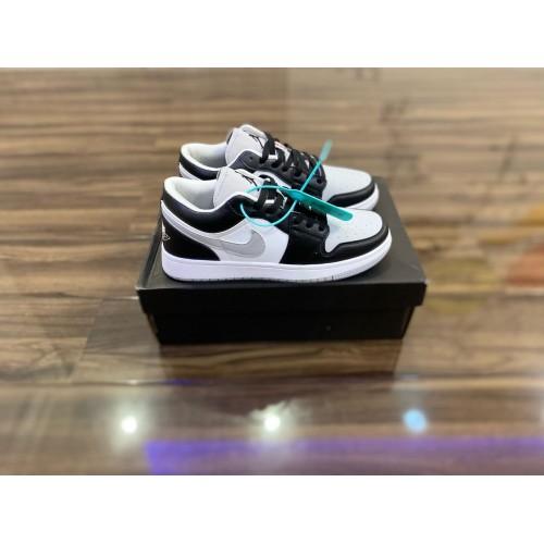 Кроссовки женские  Nike  Air Jordan 1 - арт.354532