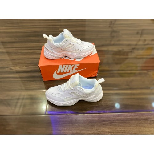 Кроссовки женские  Nike Tekno  - арт.354862