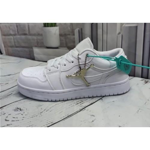 Кроссовки женские  Nike Air Force - арт.353166