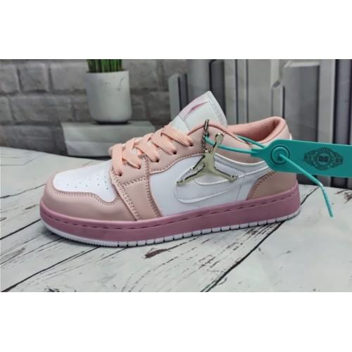 Кроссовки женские  Nike Air Force - арт.353167