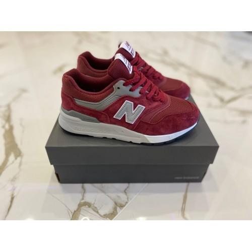 N-B - арт.000303