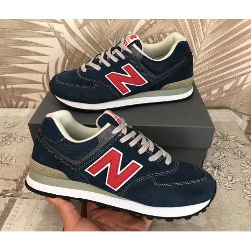 N-B - арт.000247