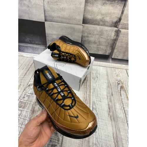 Кроссовки мужские Nike Air Ma-720