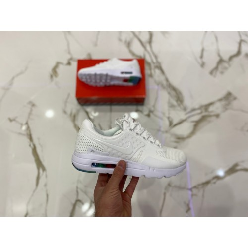 Кроссовки мужские Nike Air Zero