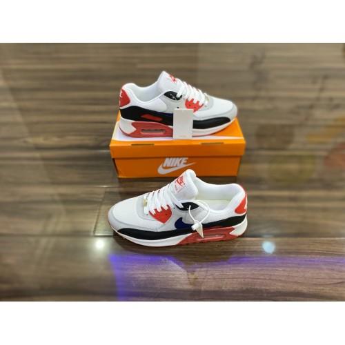 Кроссовки мужские Nike Air 90 - арт.355033