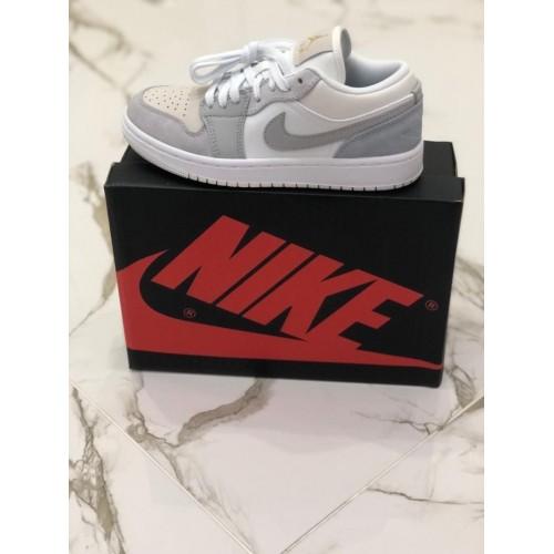Кроссовки  женские Nike Air Jordan 1 - арт.355070