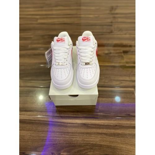 Кроссовки мужские Nike Air 90 - арт.355038