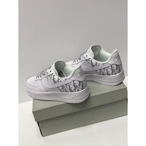Кроссовки женские  Nike Air Force