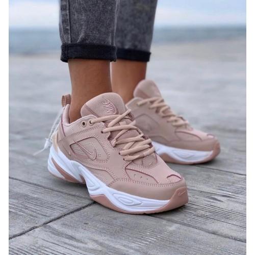 Кроссовки женские  Nike - арт.353587