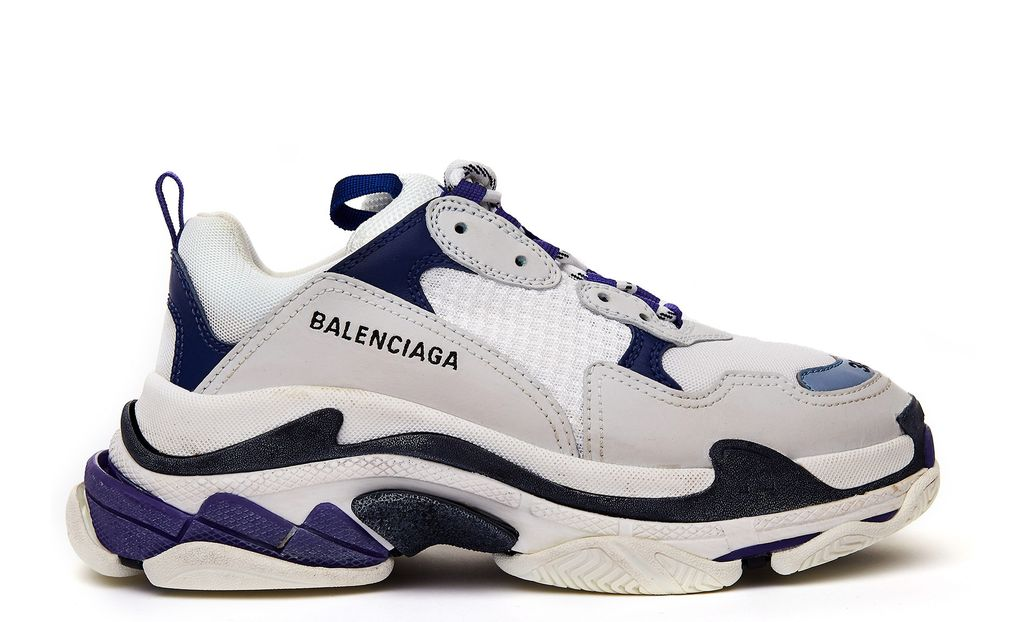 женские кроссовки для спортивной ходьбы